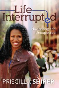 Life Interrupted Book
