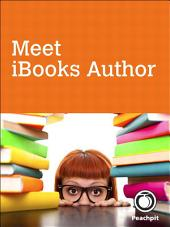Meet iBooks Author