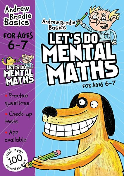 Let s Do Mental Maths for Ages 6 7