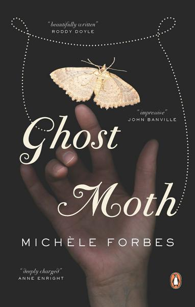 Download Ghost Moth Book