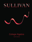 Guided Lecture Notes for College Algebra  Plus Mymathlab    Access Card Package