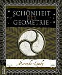 Sch  nheit der Geometrie PDF