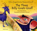 Drei Ziegenb  cke namens Gruff PDF