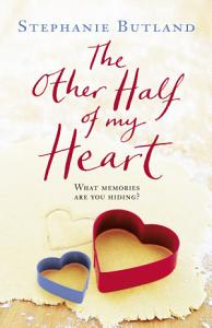 The Other Half Of My Heart PDF