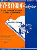 Everybody Likes the Piano: Book 2