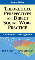 Theoretical Perspectives for Direct Social Work Practice PDF
