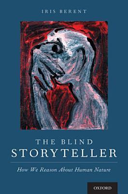 The Blind Storyteller