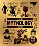 Mythology Book The