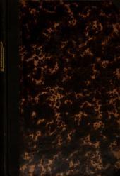 Opere Teatrali: Contiene Il Ciabattino Consolatore De' Disperati. Gli Antichi Slavi Ossiano Le Nozze De' Morlacchi. Un Riparo Peggior Del Male. Non Contar Gli Anni Ad Una Donna, Volume 3