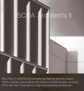 SCDA II Revised Edition