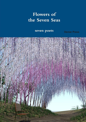 Flowers of the Seven Seas