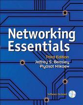 Networking Essentials: Edition 3
