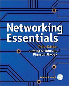 Networking Essentials PDF
