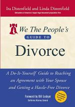 We The People's Guide to Divorce