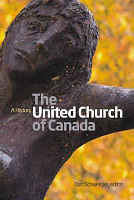The United Church of Canada