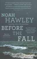 Download Before the Fall Book