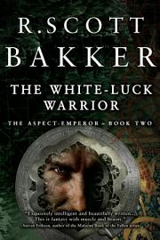 The White Luck Warrior PDF