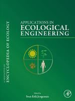 Applications in Ecological Engineering PDF