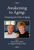 Awakening to Aging PDF