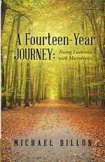 A Fourteen-Year Journey