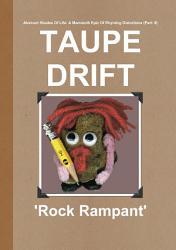 TAUPE DRIFT