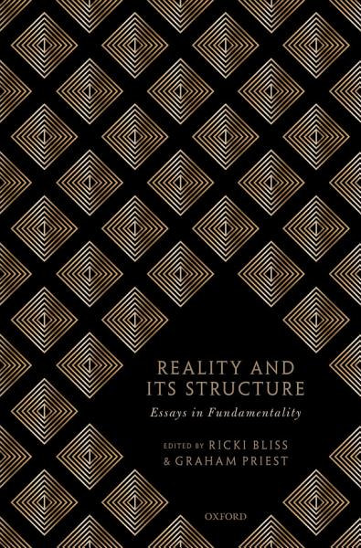 Reality and its Structure
