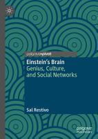 Einstein   s Brain PDF
