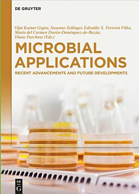 Microbial Applications