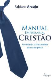 Manual Empresarial Cristão