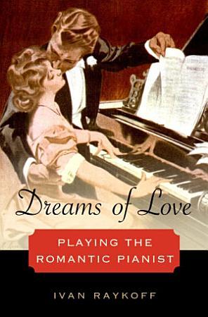 Dreams of Love PDF