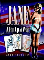 Jane: A Pin-up at War