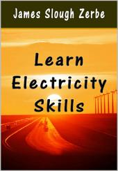 Learn Electricity Skills