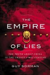 Empire of Lies PDF