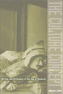 The Culture Concept PDF