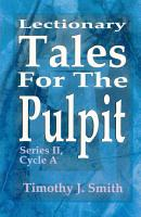Lectionary Tales for the Pulpit PDF