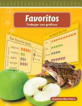 Favoritos (Our Favorites) (Spanish Version) (Nivel 1 (Level 1))