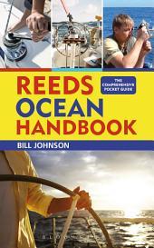 Reeds Ocean Handbook