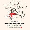 The Diary of Panda and Polar Bear 3 PDF