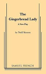 The Gingerbread Lady Book