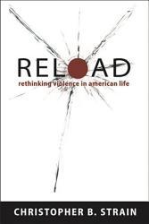 Reload PDF