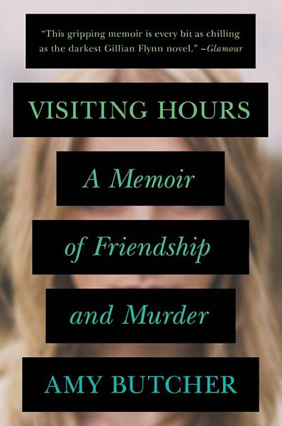 Download Visiting Hours Book