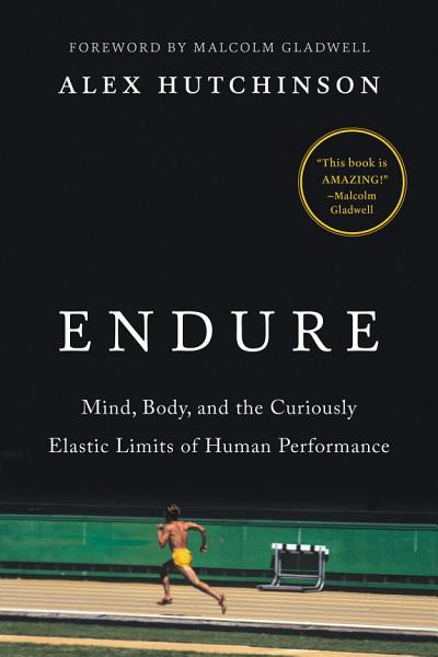 Download Endure Book