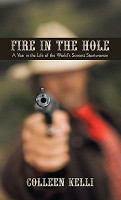 Fire in the Hole PDF