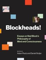 Blockheads  PDF