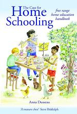 The Case for Home Schooling