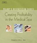 Building Your Medispa Business