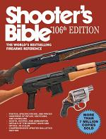 Shooter's Bible, 106th Edition