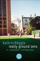 really ground zero PDF