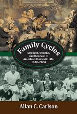Family Cycles