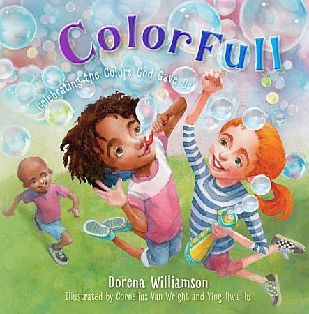 ColorFull PDF